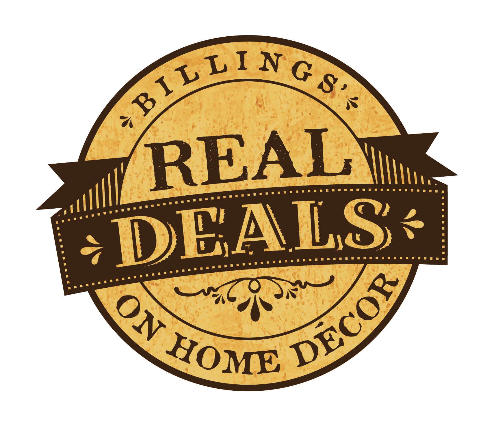 Real Deals On Home Decor Billings Mt