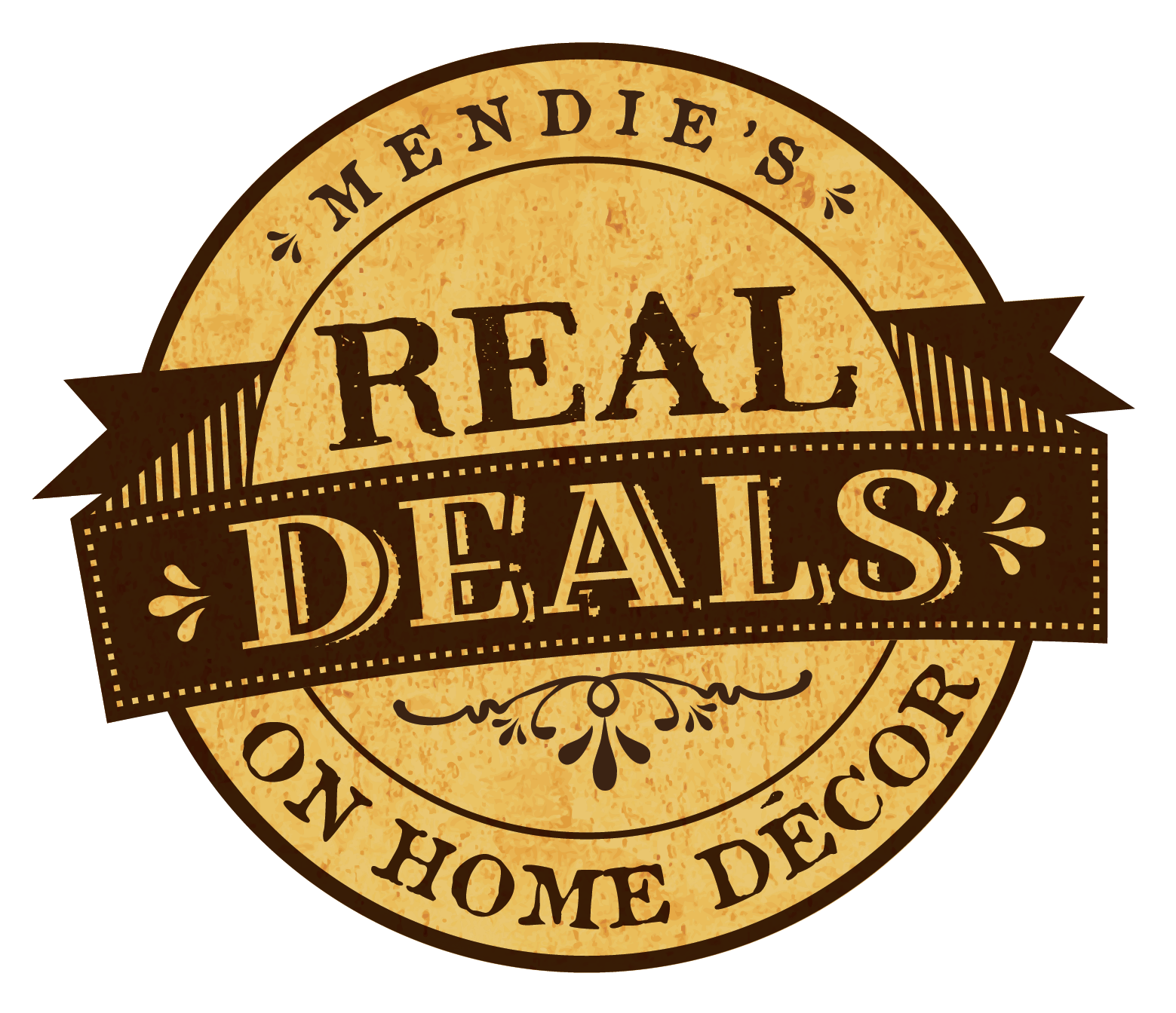 Real Deals on Home Decor, Farr West, Utah Ogden