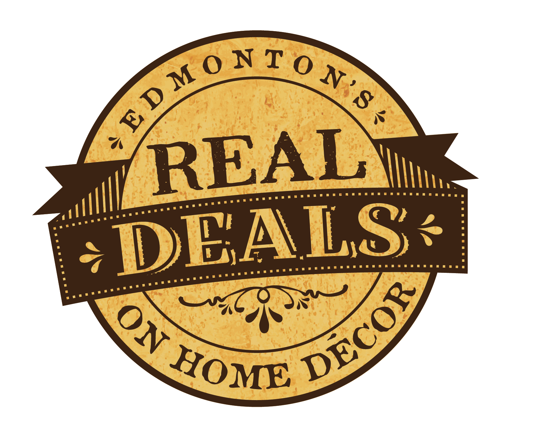 Real Deals on Home Decor Edmonton AB