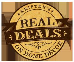 real deals on home decor cranbrook bc canada