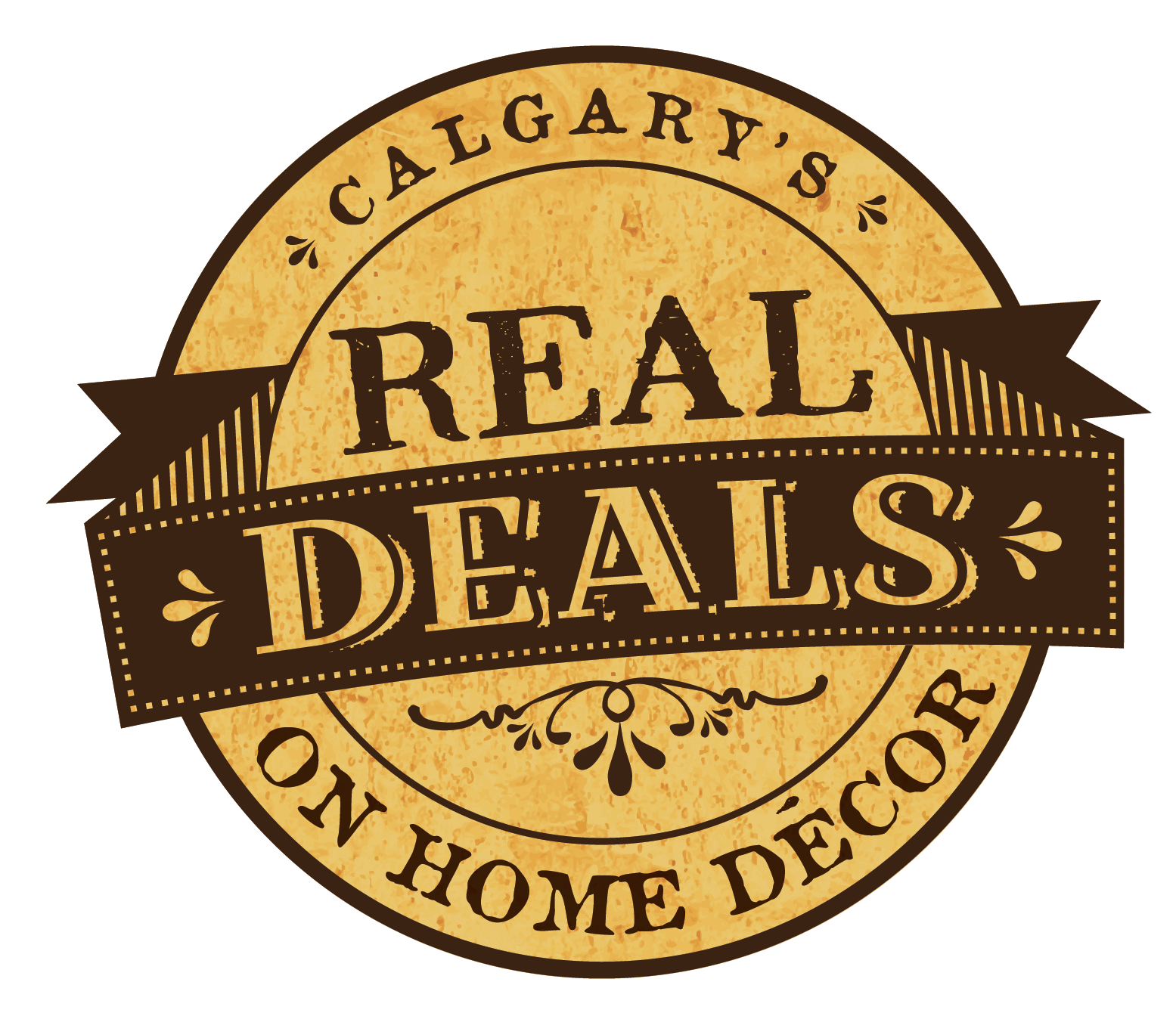 real deals on home decor my city and state - Home Decor Calgary