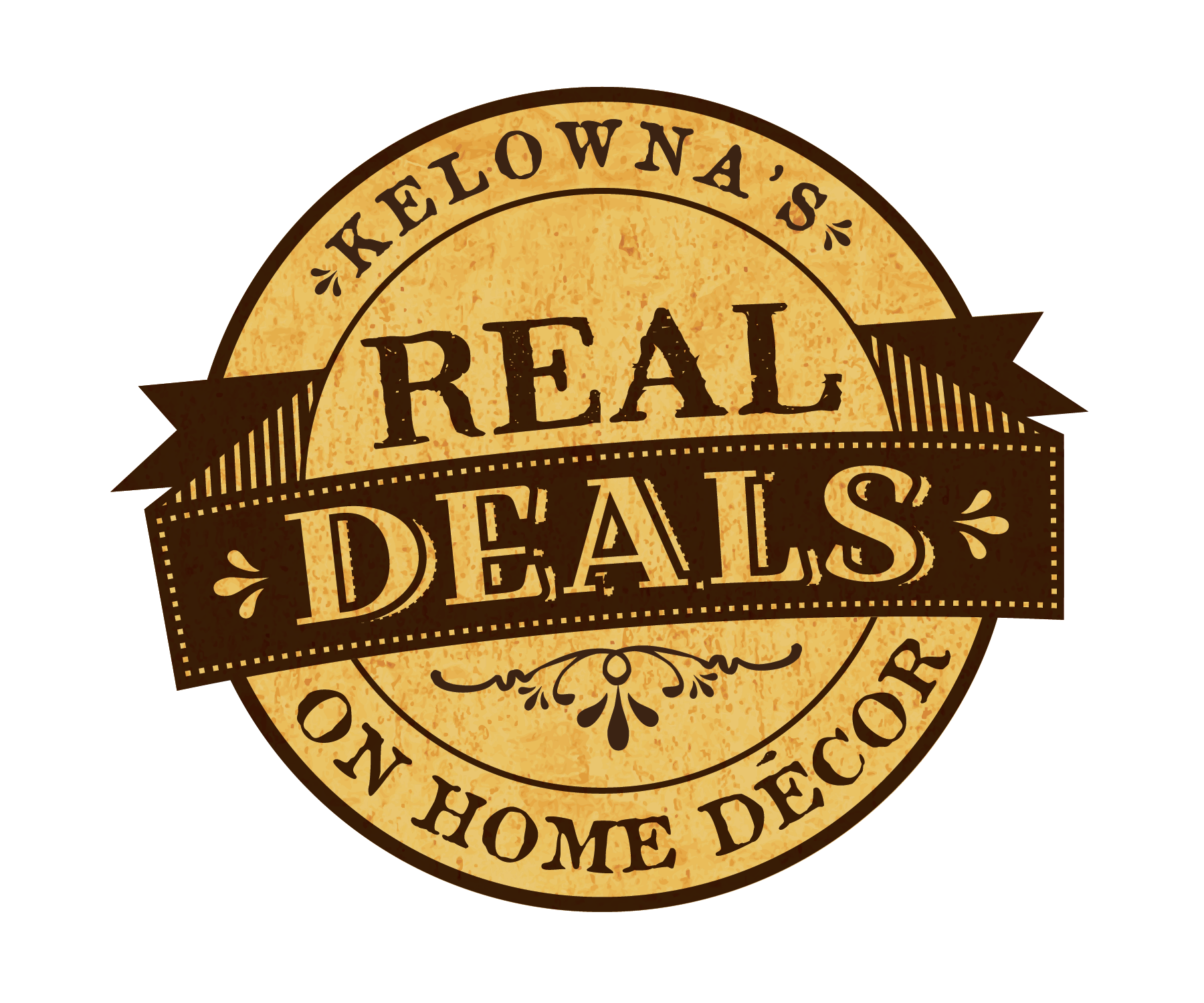 Real Deals Home Decor Franchise Real Deals On Home Decor My City And State