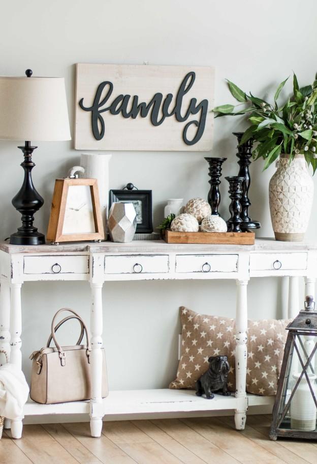 Pueblo Real Deals Home Decor and Fashion