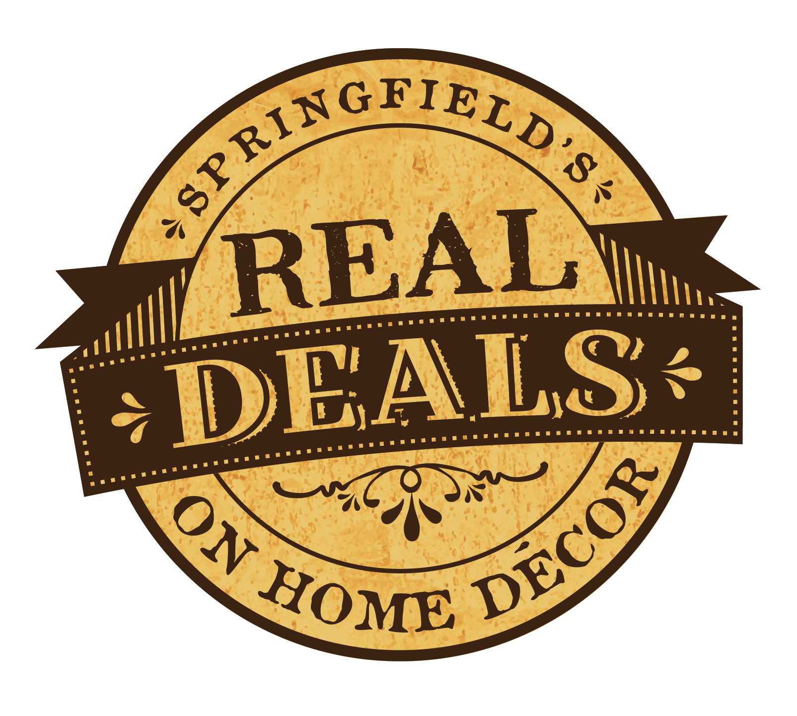 Real deals on home decor springfield mo for Home decor 65807