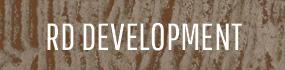 Development_285x70