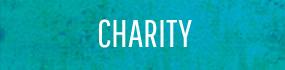 Charity_285x70