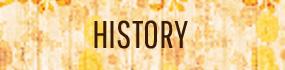 History_285x70