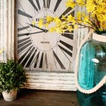 real-deals-on-home-decor-spring-decor