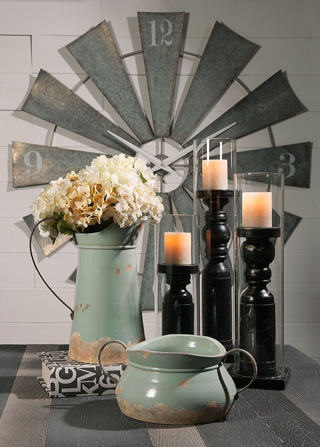 We Re Falling For These Fall Trends Real Deals On Home Home Decorators Catalog Best Ideas of Home Decor and Design [homedecoratorscatalog.us]
