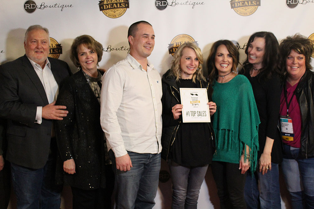 awards27