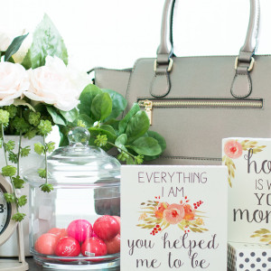 Top 13 Gift Ideas Every Mama Will Love