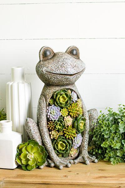 Garden Decor | Real Deals