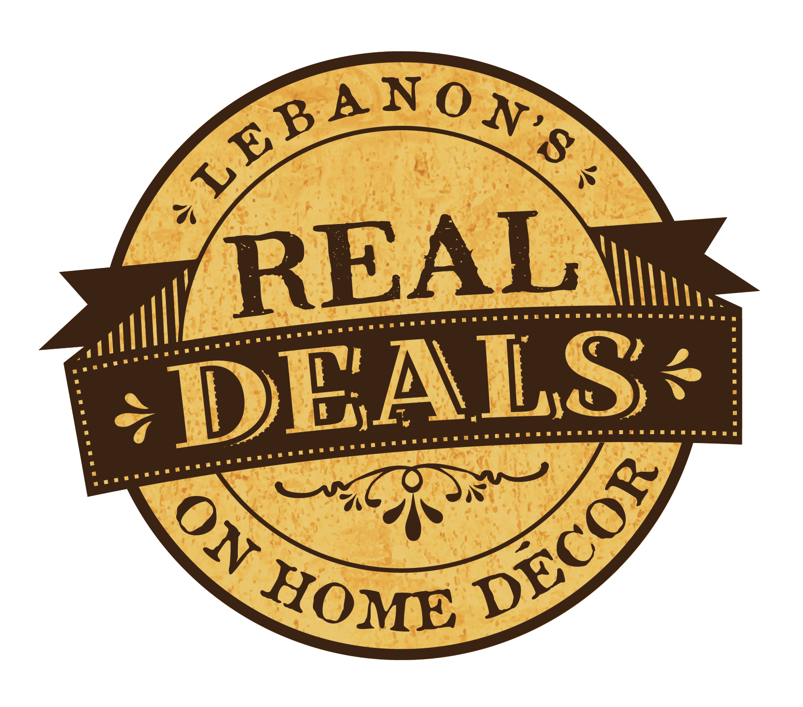Real Deals On Home Decor, Lebanon, OR