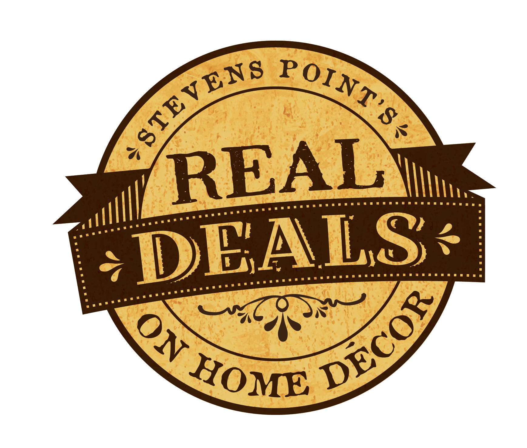 Real Deals On Home Decor, Stevens Point, WI
