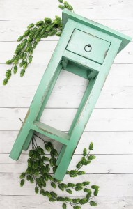 d89930ea0ed0 We're Green with Envy! - Real Deals on Home Decor