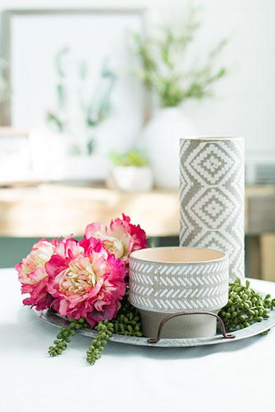 Floral Decor | Real Deals