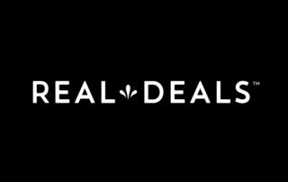 vernal real deals
